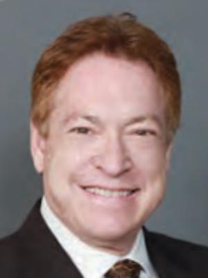 President & CEO - Oakwood Capital Management LLC