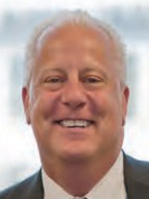 Managing Director - RBC Wealth Management