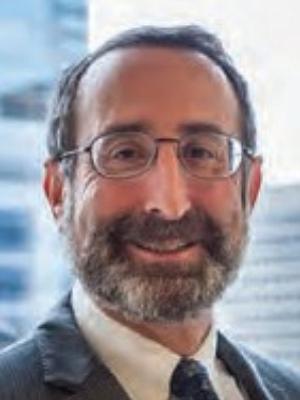 Managing Director, Private Wealth Advisor - Merrill Lynch