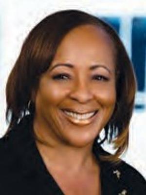 Managing Director - First Foundation Advisors