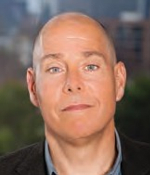 Founding Partner - Raines Feldman LLP