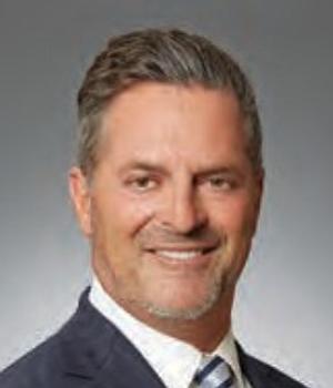 Partner - Akin Gump Strauss Hauer & Feld LLP