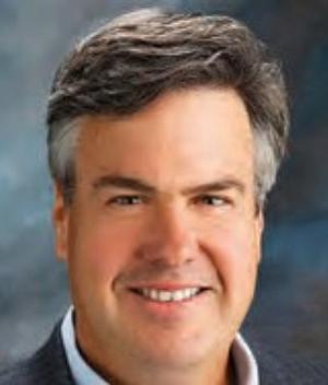 Partner - Larson O'Brien LLP