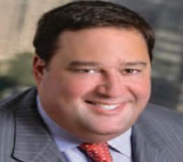 Partner, Litigation - Venable LLP