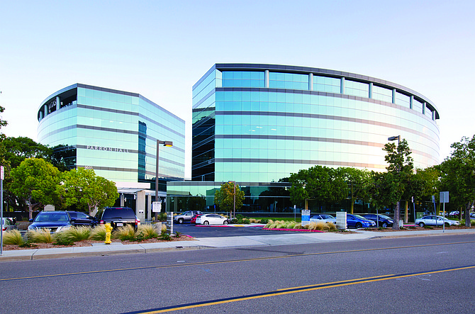 x