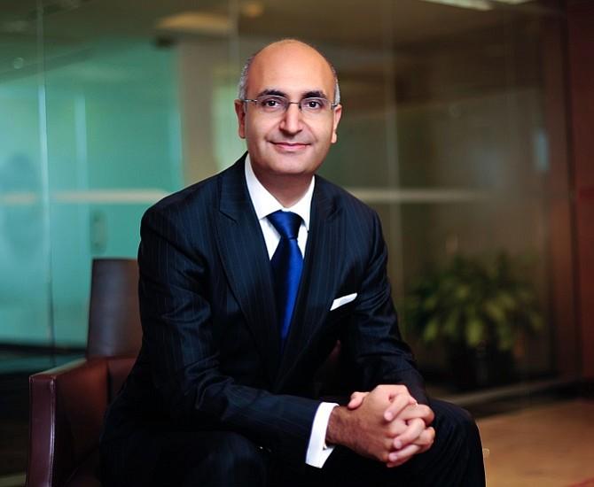 Amir Mossanen
