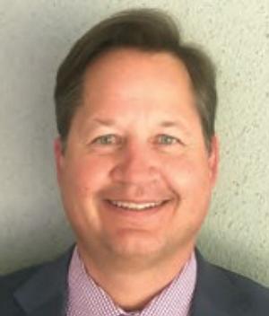 Senior Managing Director, B. Riley FBR Inc