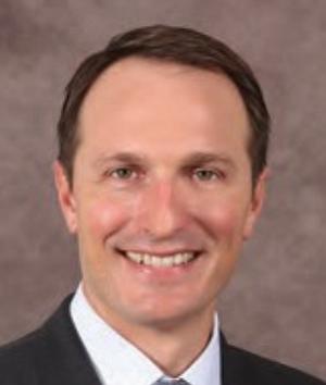 Director, Bank of America Merrill Lynch