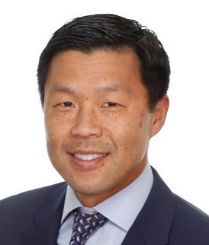 Managing Director and Head of the Regional Investment Banking Group, Wells Fargo Securities