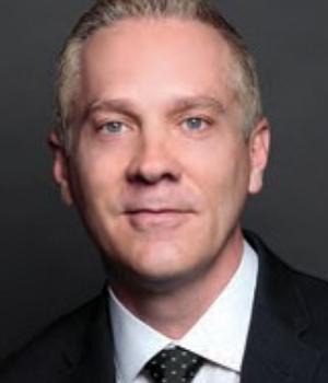 Co-founder & Managing Partner, FocalPoint Partners LLC