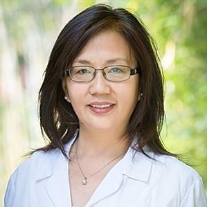 Xiuli Wang