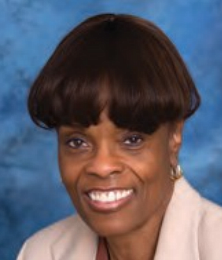 Managing Director - CBIZ MHM, LLC