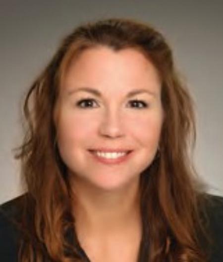 Senior Assurance Manager - CohnReznick LLP