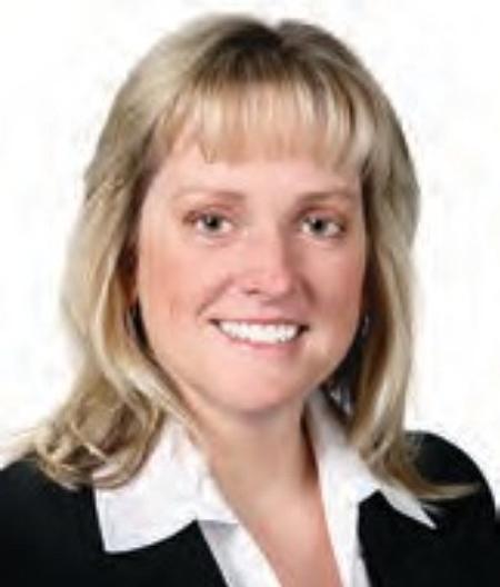 Partner, Audit & Assurance Services - Windes, Inc.