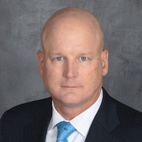 Michael Dow, Beacon Pointe