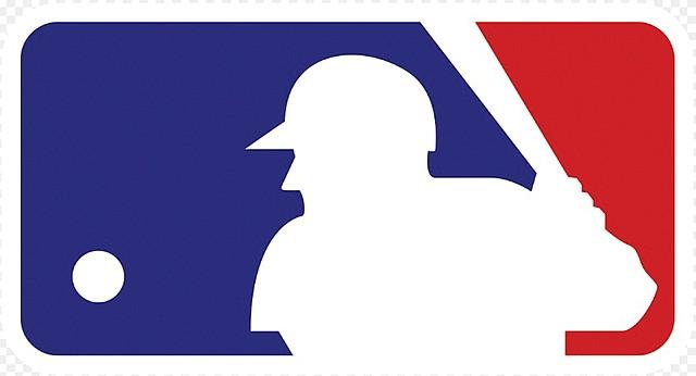 Fox extends MLB deal