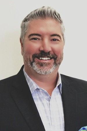 Paul Maddison