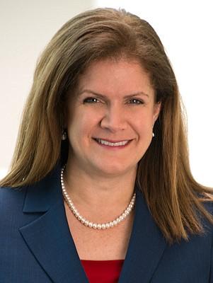 Catherine Szyman