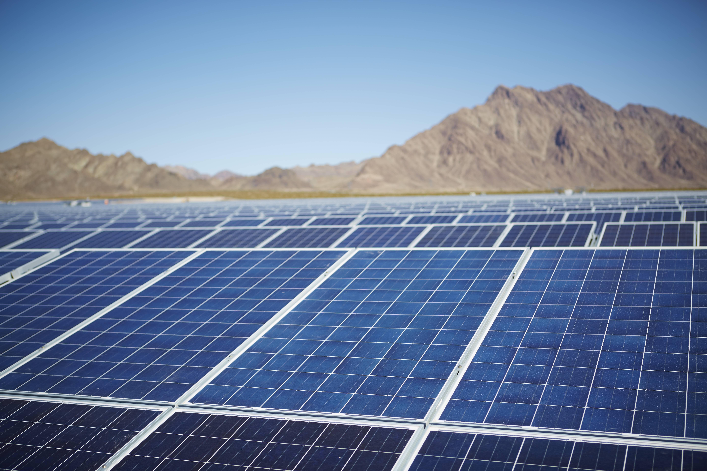 Sempra Completes Asset Sale To Con Edison San Diego