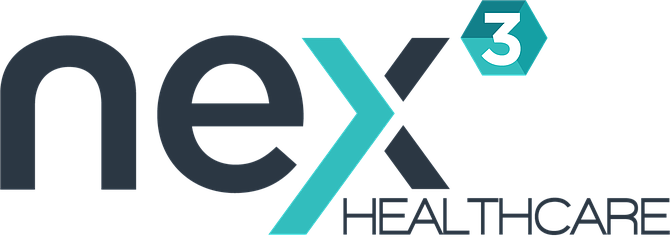 Nex3 will launch a new digital health accelerator in San Diego.