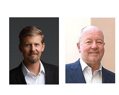 McClure, Peterson
