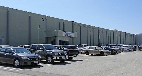 Albertson's facility; $200M (CoStar)