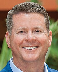 Paul Hering