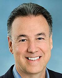 Pete Garcia  Partner,  I.D.E.A. Partners LLC