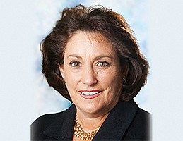 Debra Rosen