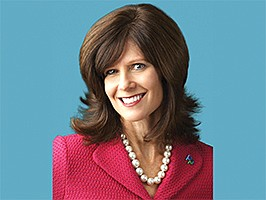 Susan Salka
