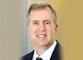 Dale Yahnke CEO, Dowling And Yahnke LLC