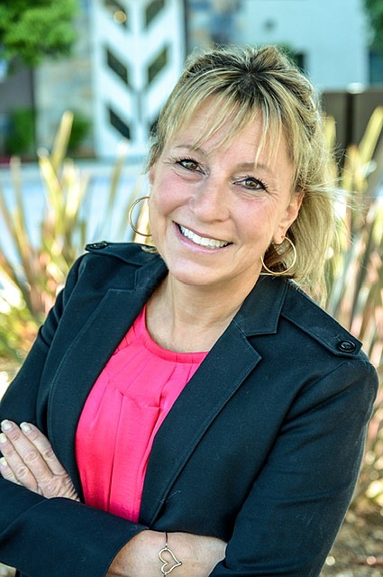 Jill Epstein