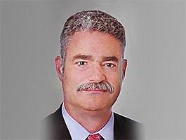 James A. Floros