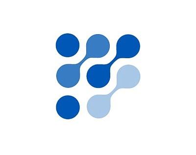 Cold Genesys Logo