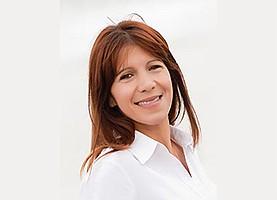 Zeynep Ilgaz