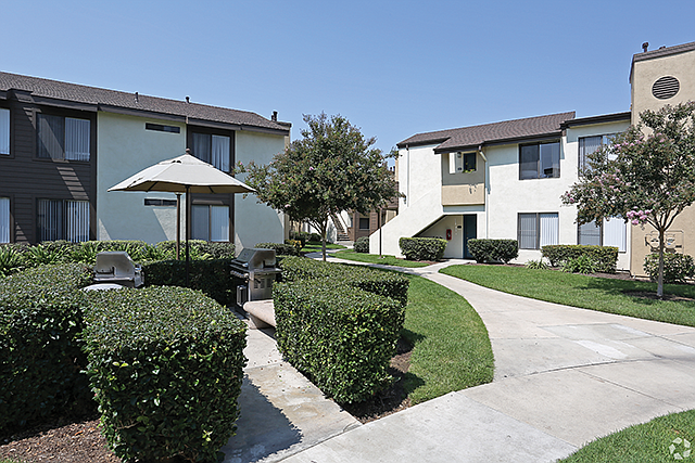 Hot Property: The Landing at Long Beach sells to FFC.