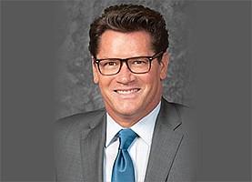 Robert J. Welch