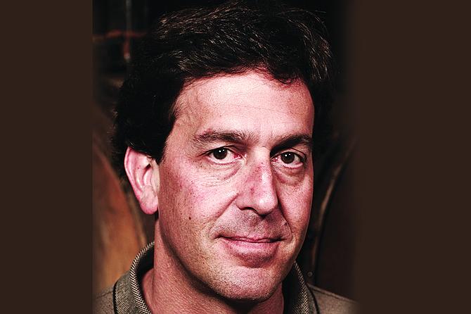 Peter Zien