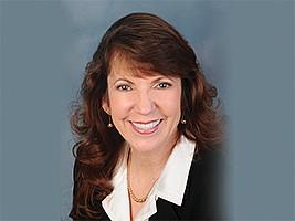 Helen Adams Managing Partner,  Haskell & White LLP