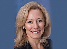 Diane Hansen
