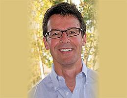 David Malmuth Partner, I.d.e.a.  Partners LLC