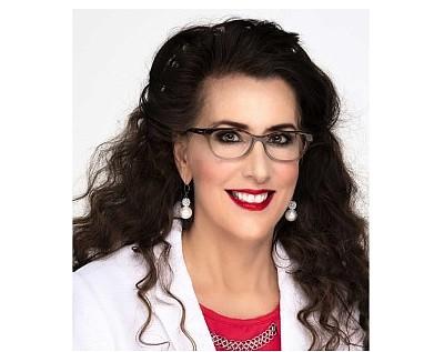 Linda Talamo