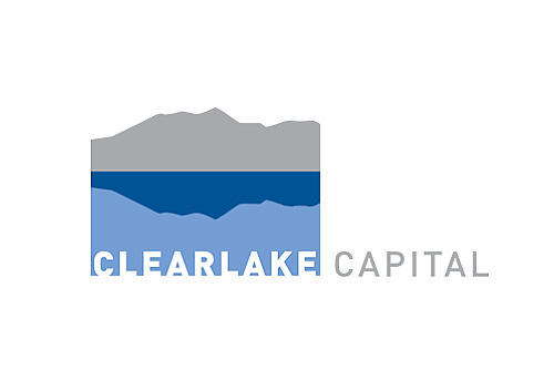 Clearlake Capital Group