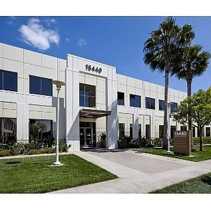 Mark Mueller | Staff | Orange County Business Journal
