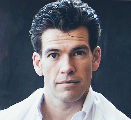 Brendan Wallace Los Angeles Business Journal