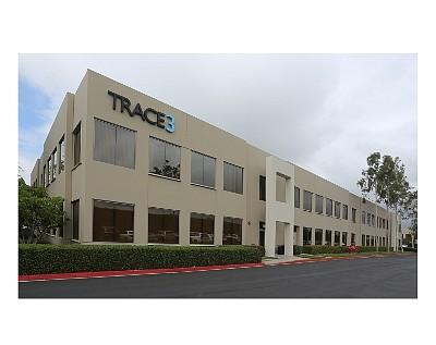Trace3 HQ