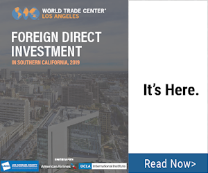 Foreign-Investment-2019