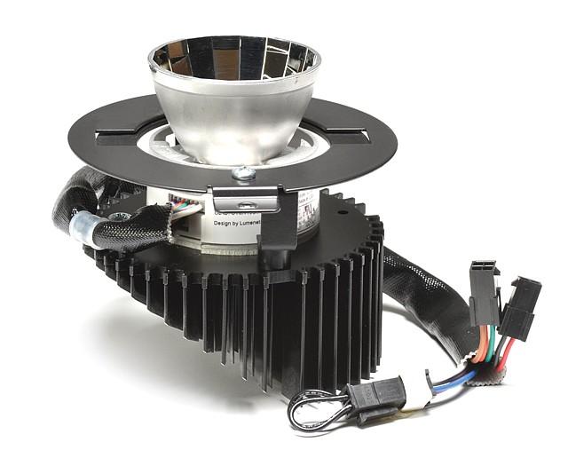 In the Spotlight: ERP Power, an Angeles Equity portfolio company, bought lighting components maker Lumenetix.