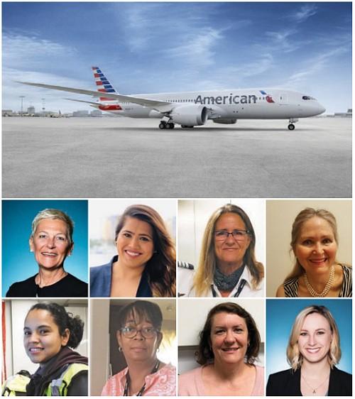 Top L-R: Suzanne Boda, Deesha Desai, Jill Jensen, Patricia King Bottom L-R: Bertha Gallardo, Jaqueline Edwards, Janelle Dee, Cynthia Schwenke, Kelsey Gion
