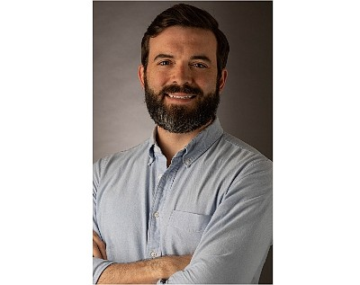 Weedmaps New CEO Searching for Employees | Orange County